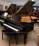 Estonia 225 Semi-Concert Piano from Chicago Pianos . com
