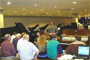 chicago pianos . com - techmtg.jpg (21004 bytes)